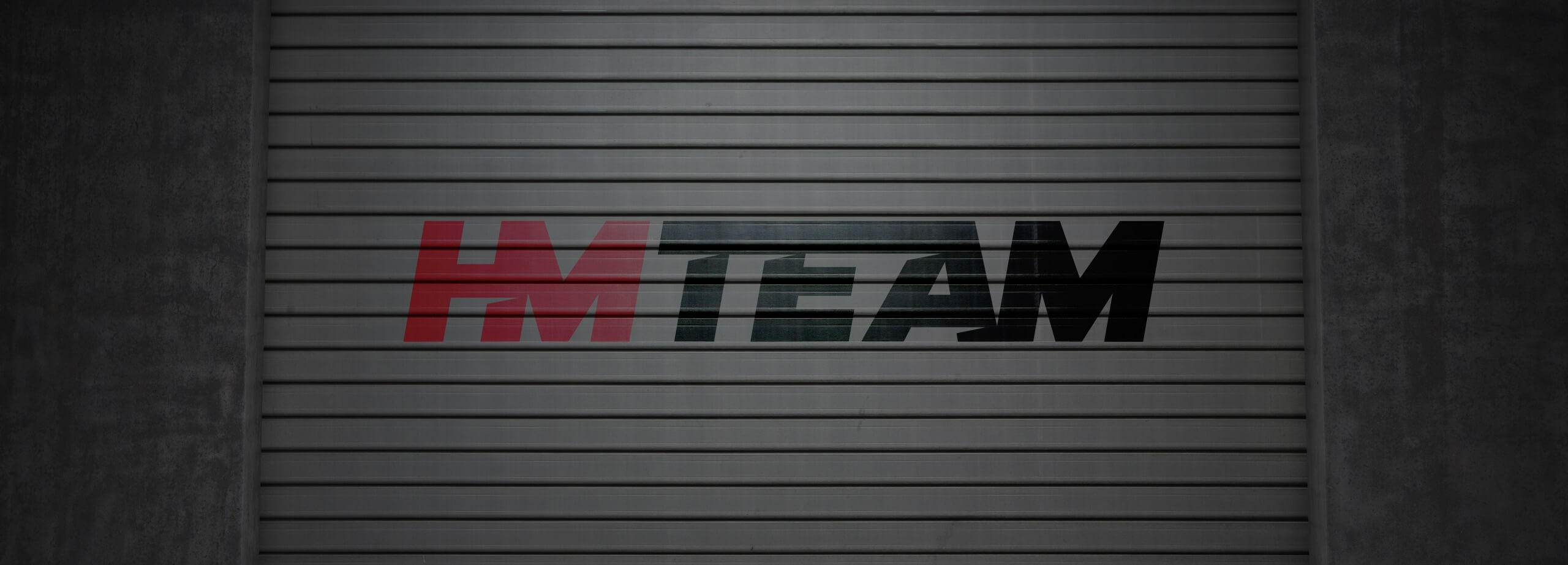 HM TEAM by _blank